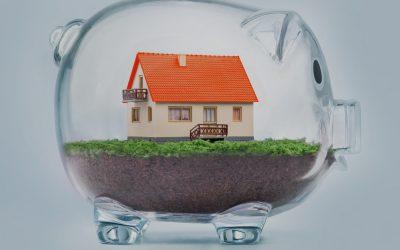 ¿Cuánto AHORRAR para tu casa?
