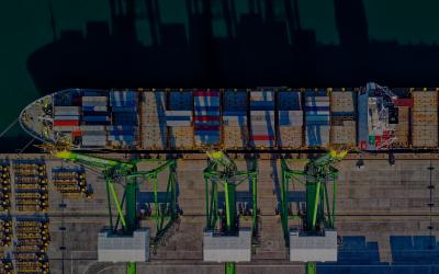 Iniciaron obras en el Puerto de Chancay